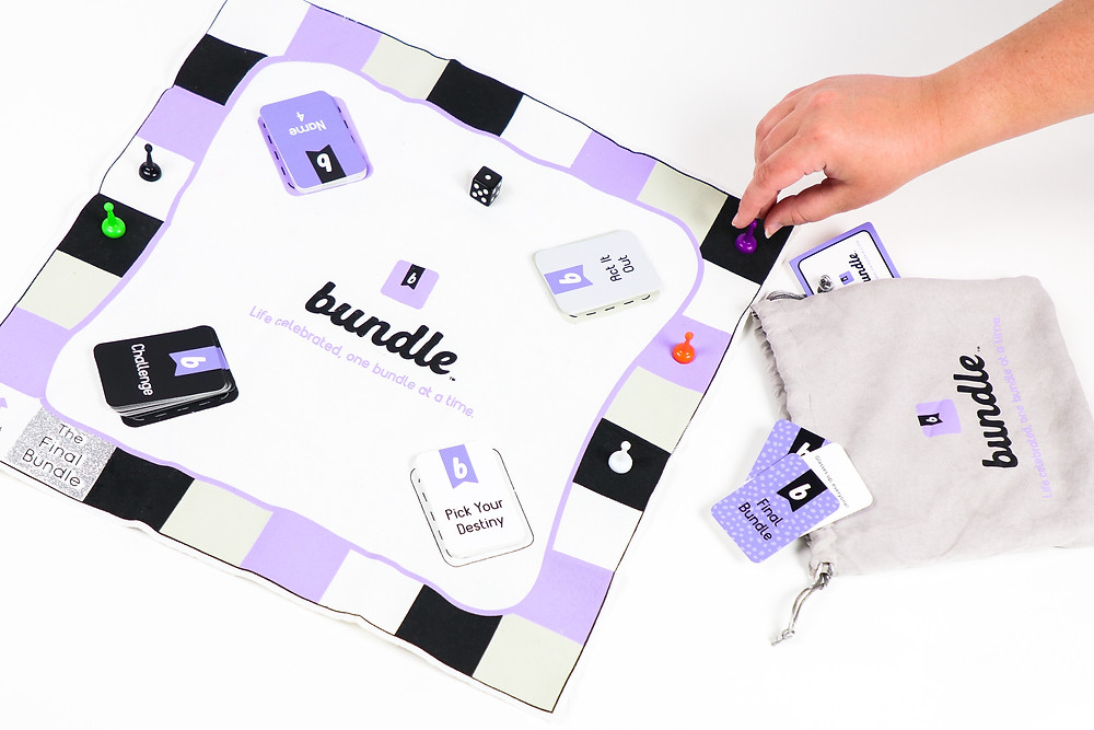 Best Board games, feeling all the feelings, Bundle game