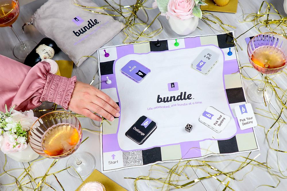 best bachelorette party games Bundle games Bachelorette Bundle