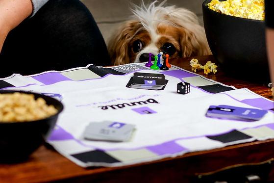 Holiday Board Game.JPG