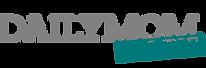 DailyMomMilitary logo