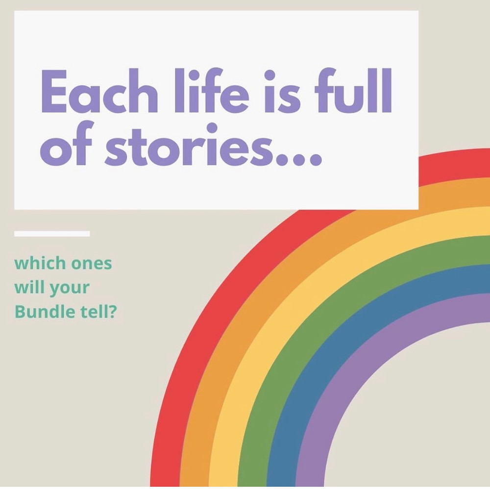 perfect gift for LGBTQ couples Bundle Game