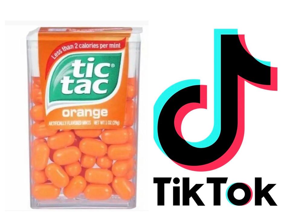 TikTok The Bundle Game