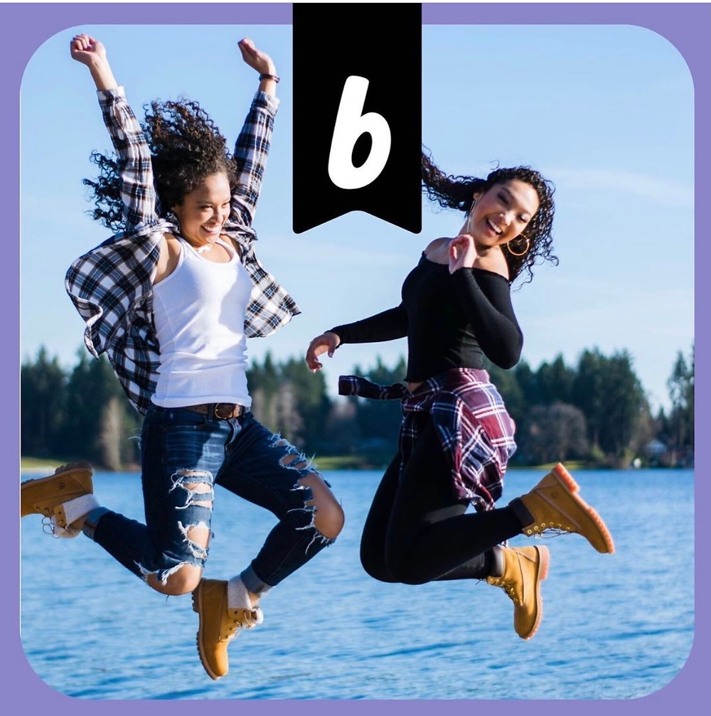 Custom board game for shot girl summer Bundle Game