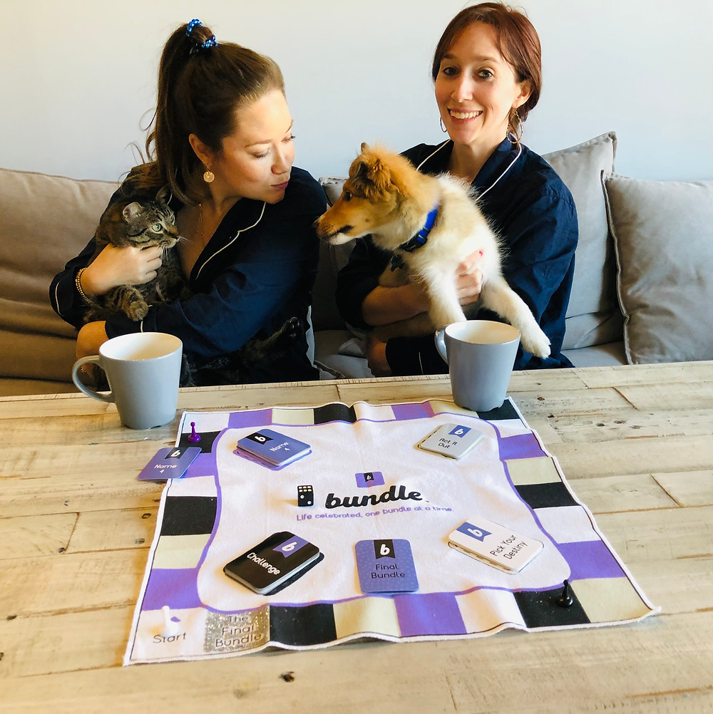 Cats and dogs, Board games, photo shoots, holiday season, commercials