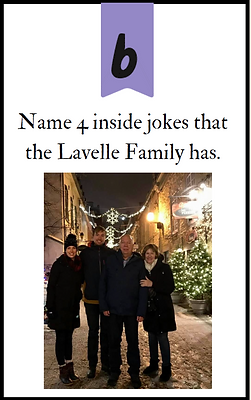 Lavelle Card_1.PNG