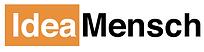 Idea Mensch logo