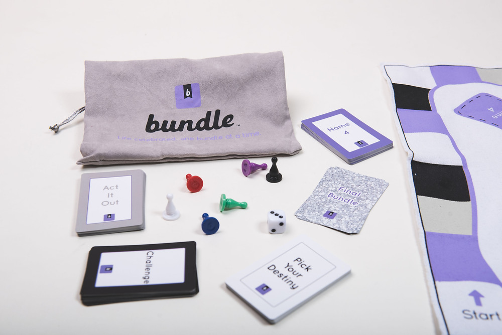 virtual bachelorette party ideas the bundle