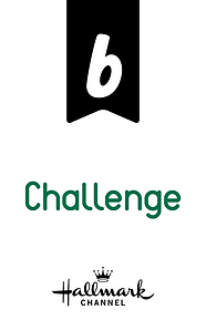 Challenge New.png