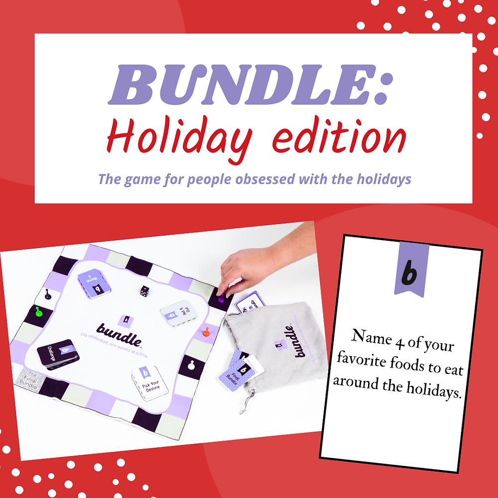 100 Days Until Christmas, Holiday season, early holiday shopping. board games, Christmas games