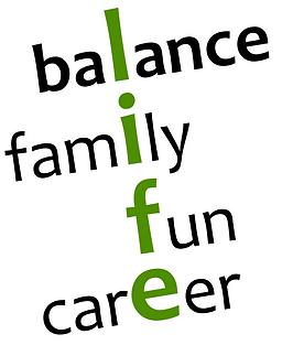 3time project, work less, enjoy ore, work-life balance,=