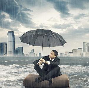 business storm.jpg