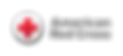 ARC_Logo_Bttn_HorizStkd_RGB.png