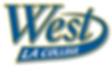 West_Los_Angeles_College_logo[1].png