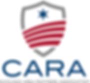 CARA Logo_Primary (2).png