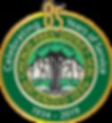 85th Logo FINAL 4-color.png