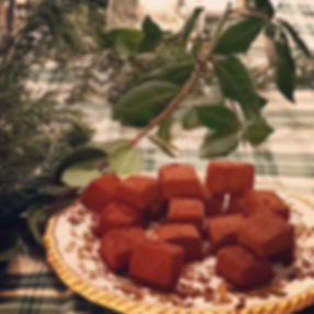 truffel recept