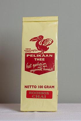 Rooibos Chai, 100 g