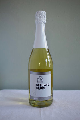 Betuwse Bruis Wit, alcoholvrij