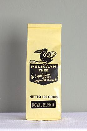 Royal Blend, 100 g