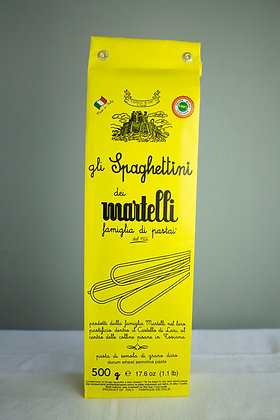 Spaghettini 500 g
