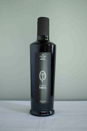 Biologische olijfolie Ruskía, Donna Felícia, 500 ml