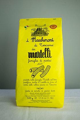 Maccheroni 500 g