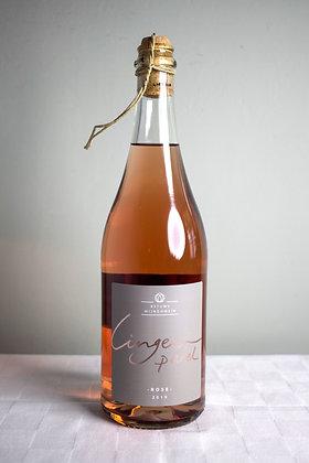 LingeParel Rosé