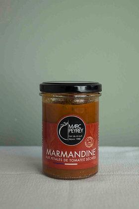 Marmandine 180 g
