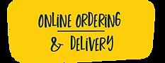 order_online_delivery_02.png