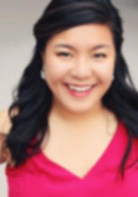 Deborah_Hui_Headshot.jpg