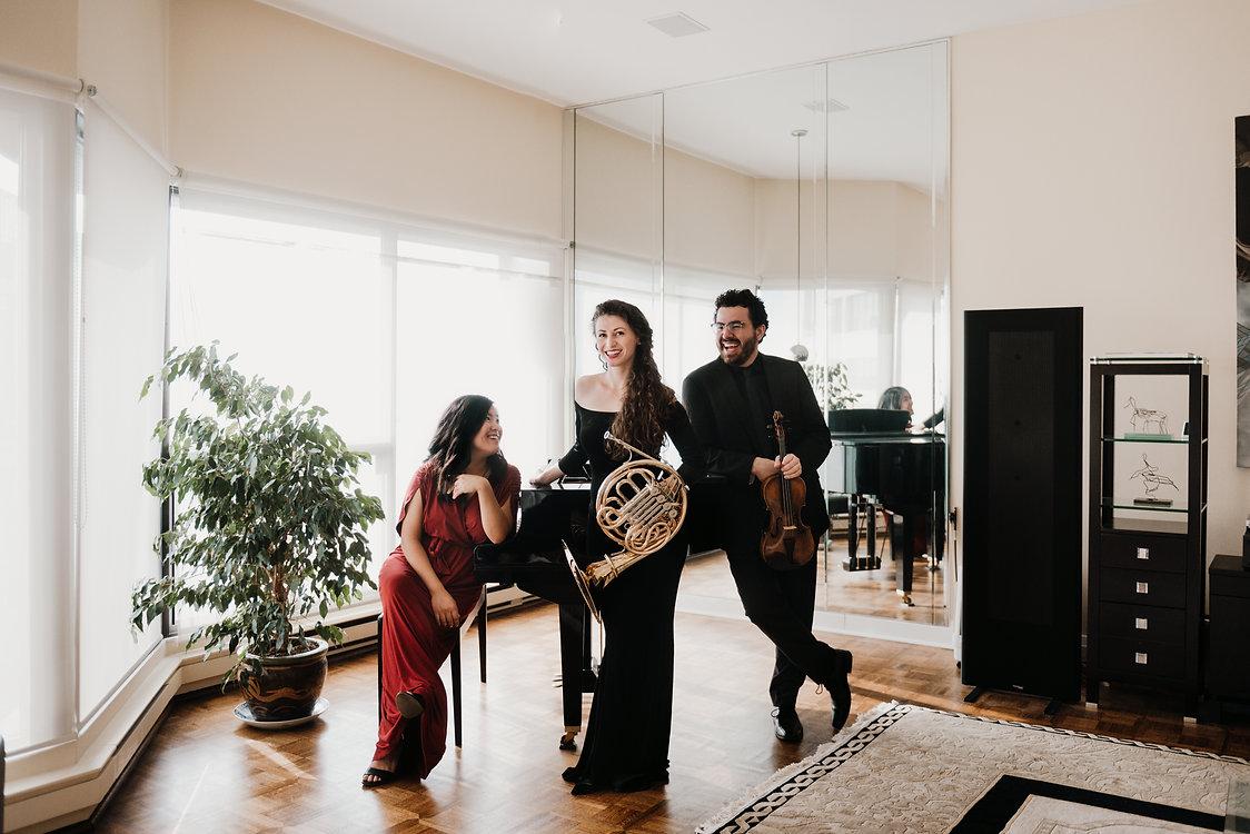 Horn Trio Damask Trio_4642.jpg