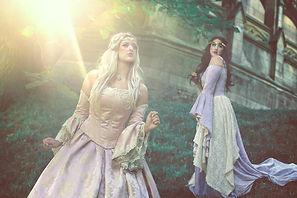 Ann,Belle, Forest.jpg