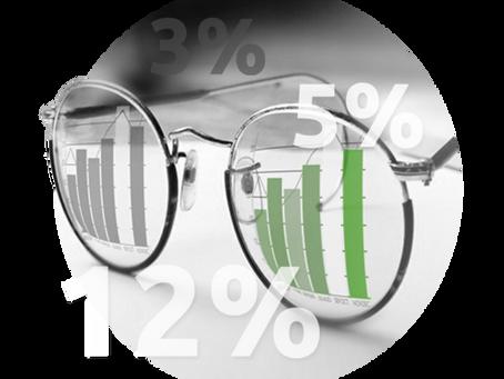 Экономический эффект от достоверного информирования
