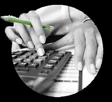 Кейс по оперативным показателям: как обеспечить сокращение бюджета