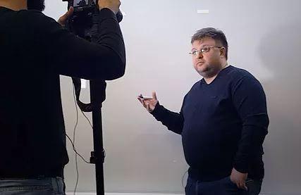 Алексей Залезский. Мастер-классы