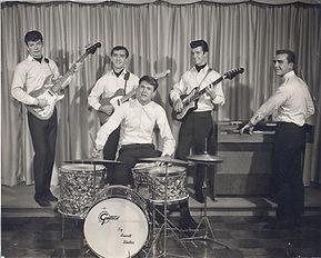 Ed Reilly Band.jpg