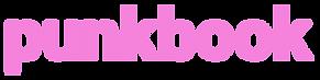 punkbook clear logo.png