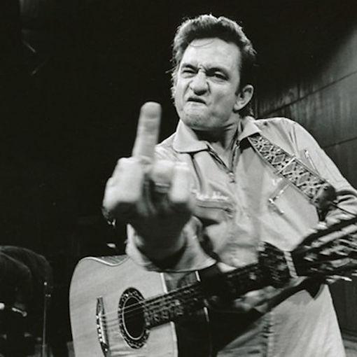 Johnny's Finger.jpg