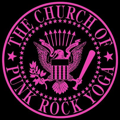 PRY_logo_pink 3.png