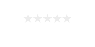 review_stars_png_1166298.png