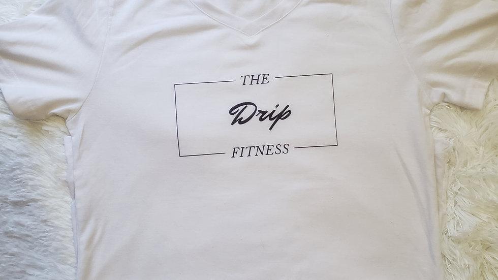 OG Drip Shirt