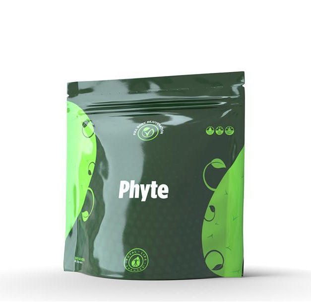 Phyte Whole Greens