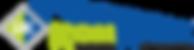 Логотип_Компикк.png