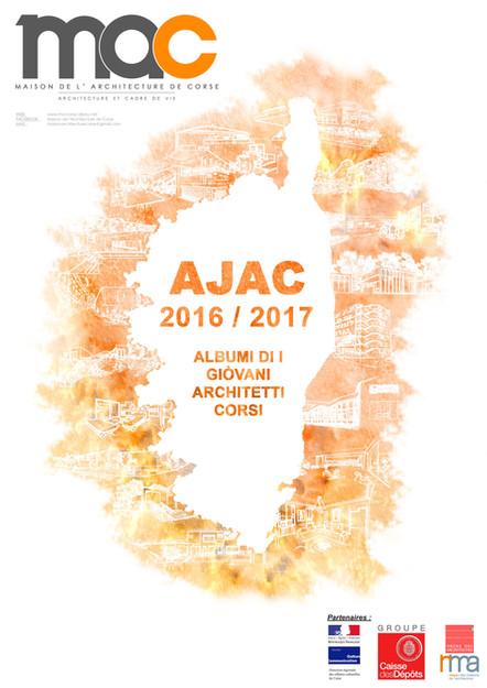 161215_-_AJAC_panneaux_A1-présentation.