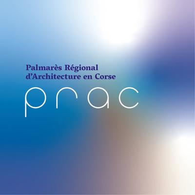 Palmarès Régional d'Architecture en Corse