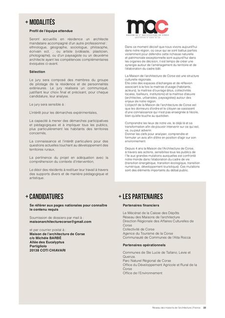 altarocca03.jpg