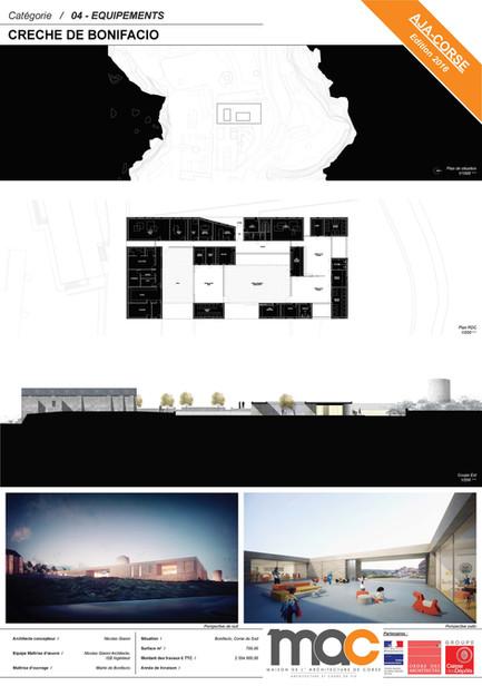 161215 - AJAC panneaux A1-3_Page_5.jpg