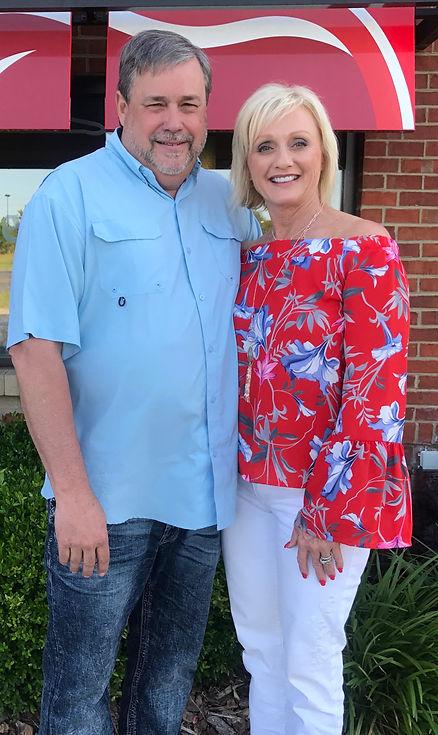 Danny & Gina dwc site pic.jpg