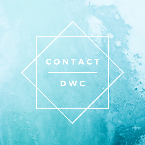 CONTACT DWC