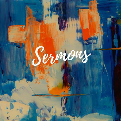 Click To Watch Sermons